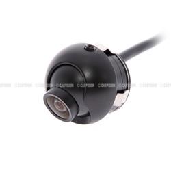 CV-120BIC Mini Ball Camera 120∞ NTSC 110073