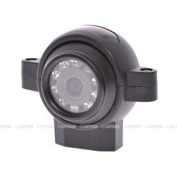 AE-100BN NTSC ball camera 100∞ IR 110083