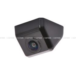 CV-133WDR NH NTSC HORIZONTAL WDR camera 133∞ + parking lines 110106