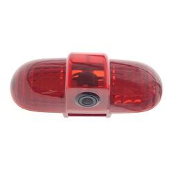 TRAFIC / VIVARO Brakelight camera NTSC -2014 110135
