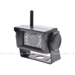 Separate Camera for PACK-700DW Wireless Camera Monitor System 200123