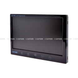 AE-750D 7 inch Color Monitor 200094