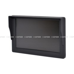 AE-500HR 5 inch Color Monitor with 1 camera + 1 video input 200095