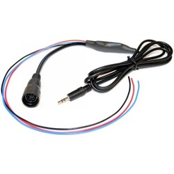 Tom Tom Tablet/Bridge Camera adapter 4P mini DIN 300264