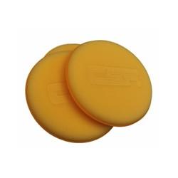 CSF WP-01 - Cleaning Waxpad