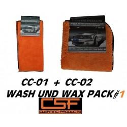 CSF Washpack 01