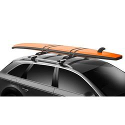 Thule Surfpad Narrow L  - Surfplankhouder - 844