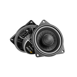 Eton B100XN - BMW / Mini 2-Weg Speaker 100Watt