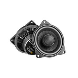 Eton B100XN - Coaxiale speaker