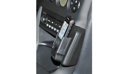 Dashboard Console Houder