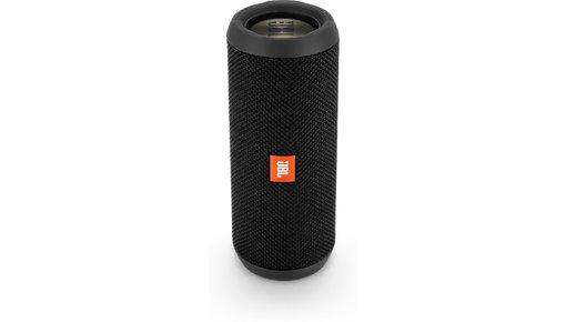 Bluetooth speakers van Verschillende merken!