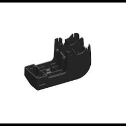 Uebler E1871  -  Lichtarm links  i21, i31, F14, F24, F34