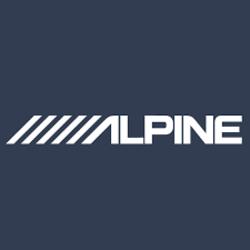 Alpine X903D-DU2 Navigatie  Ducato / Jumper / Boxer