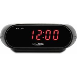 Caliber HCG004 - Wekkerradio - Dual Alarm