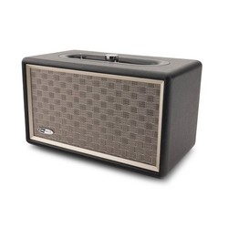 Caliber HFG311BT - Bluetooth speaker - draadloos - 60 Watt