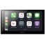 Pioneer Pioneer SPH-DA250DAB - 7'' Touchscreen - Apple Carplay - Android Auto - Bluetooth - DAB+