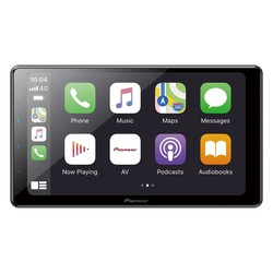 "Pioneer SPH-EVO93DAB - Multimedia systeem  - 9"" touchscreen - Car Play en Android Auto - Bluetooth"