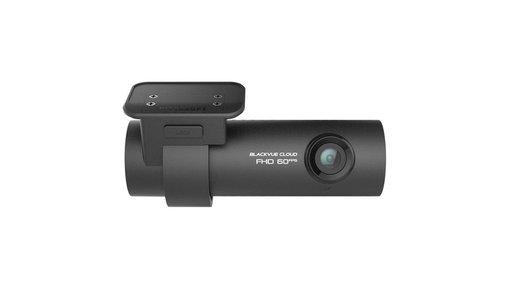 720P Dashcam