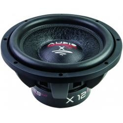 Audio System X-12 Evo - Subwoofer
