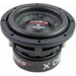 Audio System X-08 EVO - Subwoofer