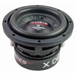 Audio System X-06 EVO - Subwoofer