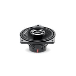 Focal ICCBMW100 - Pasklare speaker 80 Watt