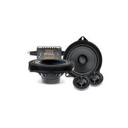 Focal ISBMW100L - Pasklare speaker 80 Watt