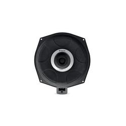 Focal ISUBBMW4 - Pasklare speakerset BMW 4 Serie - 180 Watt