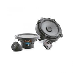 Focal ISREN130 - Pasklare speaker