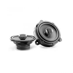 Focal ICREN130 - Pasklare speaker 100 Watt