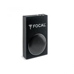 Focal PSB200 - Passieve subwoofer 250 Watt