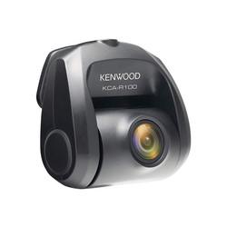 Kenwood KCA-R100 - Achterruit camera