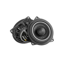 Eton B100XT - Coaxiale speaker BMW- 100 Watt
