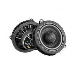 Eton B100XW - BMW Coaxiale speaker - 100Watt
