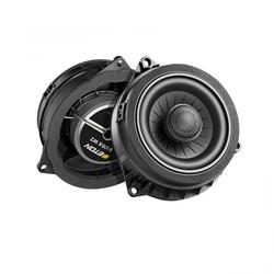 Eton B100XW2 - Coaxiale speaker