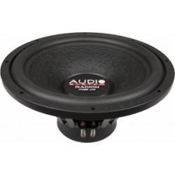 Audio System R 15 Fa - Subwoofer