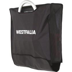 Westfalia Opbergtas - Fietsendrager - Sterk en slijtvast