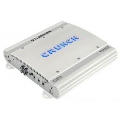 Crunch  GTI-2200 - 2 kanaals versterker