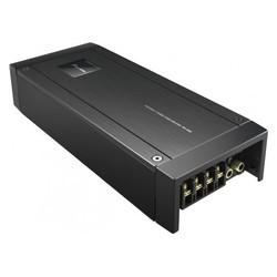 Pioneer PRS-D800 - 2 Kanaals versterker - 2 x 150 Watt RMS