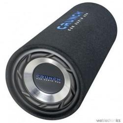 Crunch GTS-200 - Tube subwoofer