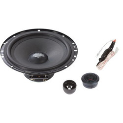Audio System MX 165 EVO - 2-weg composet