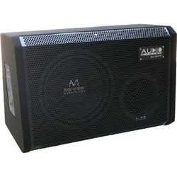 Audio System M10 ACTIVE - Subwoofer in kist