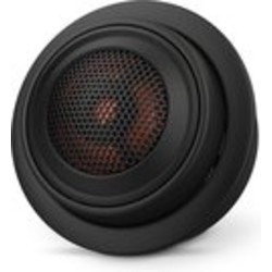 JBL Club 750T - Tweeter - 135 Watt