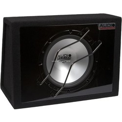 Audio System HX 12 PHASE G - Subwoofer in kist