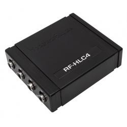 Rockford RF-HLC4 - High level Adapter