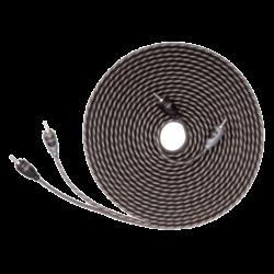 Rockford RFIT-20 -  RCA-kabel