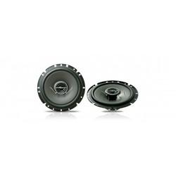 Pioneer TS-1702i - Speaker - 170 Watt