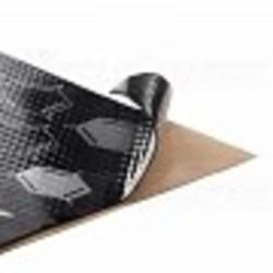 CTK Premium 1.8  mm - Dempingsmateriaal