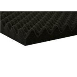 CTK WaveFix 35 mm  - Dempingsmateriaal