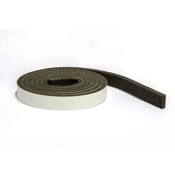 CTK Zachte tape - Dempingsmateriaal